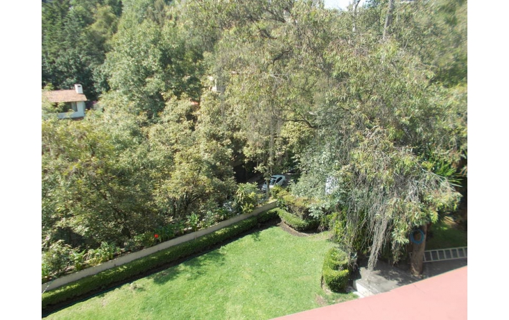Foto de casa en venta en, bosque de las lomas, miguel hidalgo, df, 585389 no 04