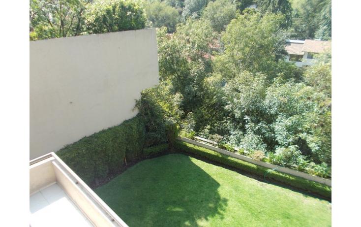 Foto de casa en venta en, bosque de las lomas, miguel hidalgo, df, 585389 no 05