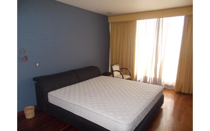 Foto de casa en venta en, bosque de las lomas, miguel hidalgo, df, 585389 no 06