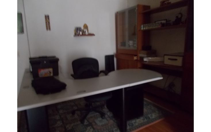 Foto de casa en venta en, bosque de las lomas, miguel hidalgo, df, 585389 no 07