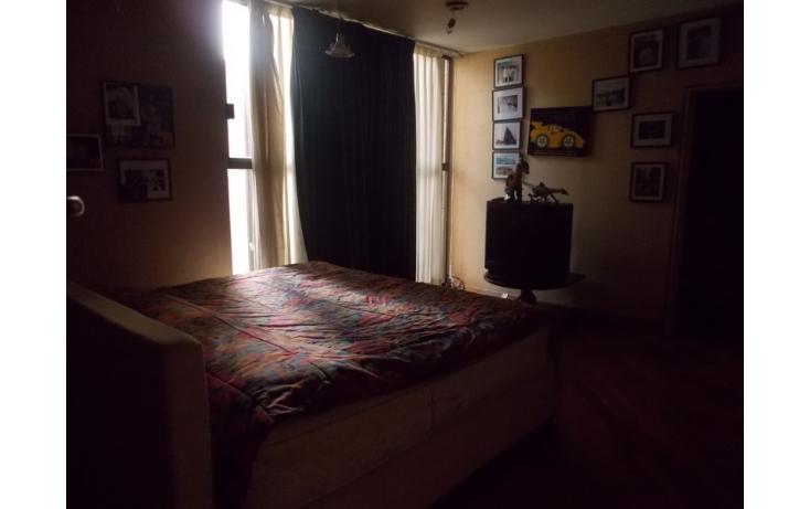 Foto de casa en venta en, bosque de las lomas, miguel hidalgo, df, 585389 no 09