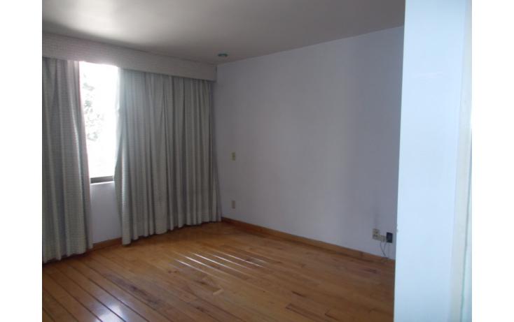 Foto de casa en venta en, bosque de las lomas, miguel hidalgo, df, 585389 no 10