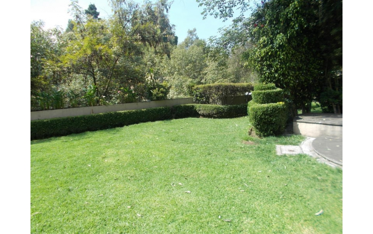 Foto de casa en venta en, bosque de las lomas, miguel hidalgo, df, 585389 no 11