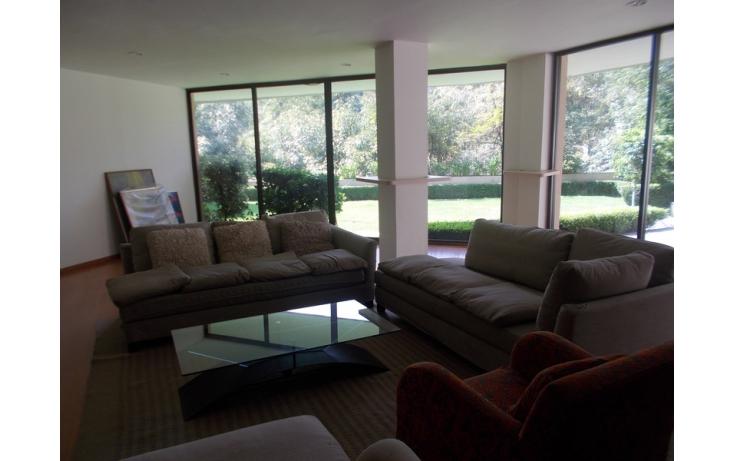 Foto de casa en venta en, bosque de las lomas, miguel hidalgo, df, 585389 no 12