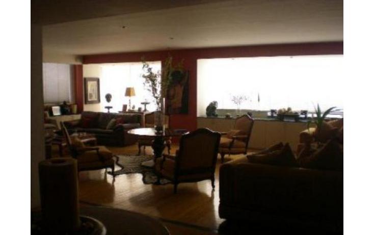 Foto de departamento en venta en, bosque de las lomas, miguel hidalgo, df, 652489 no 02