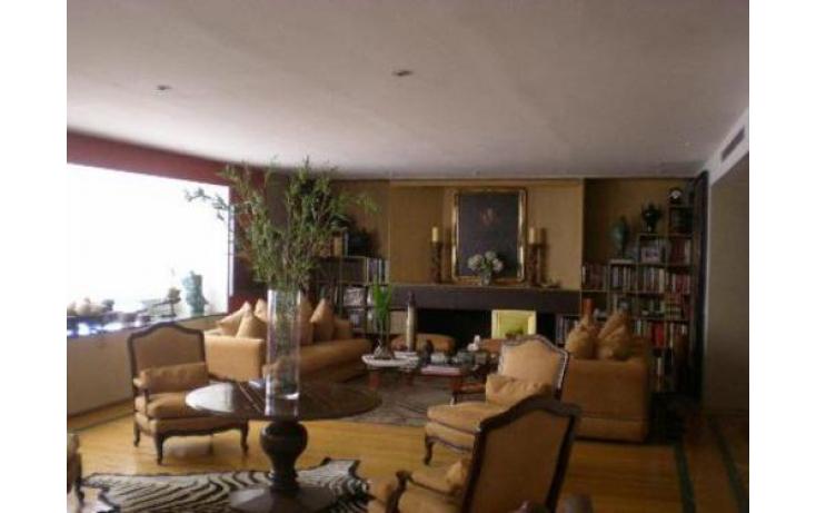 Foto de departamento en venta en, bosque de las lomas, miguel hidalgo, df, 652489 no 03