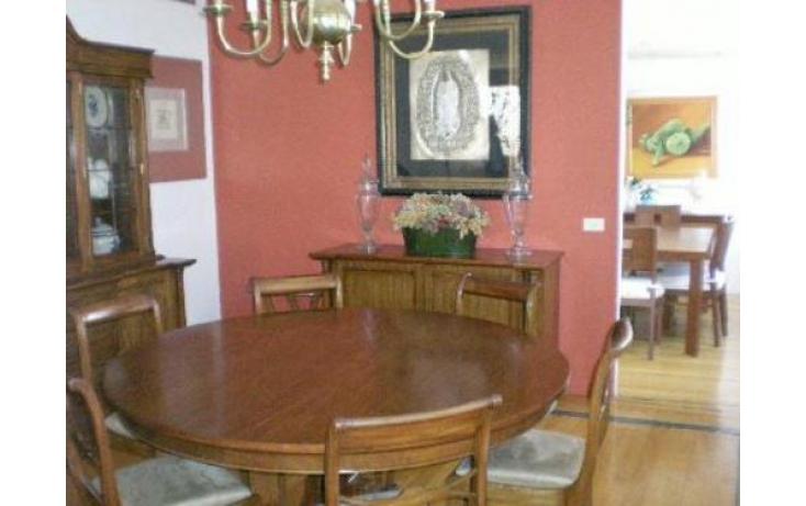 Foto de departamento en venta en, bosque de las lomas, miguel hidalgo, df, 652489 no 04