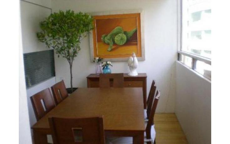 Foto de departamento en venta en, bosque de las lomas, miguel hidalgo, df, 652489 no 05