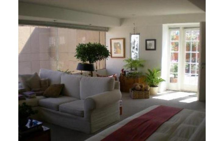 Foto de departamento en venta en, bosque de las lomas, miguel hidalgo, df, 652489 no 10