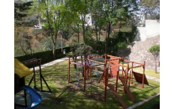Foto de departamento en venta en, bosque de las lomas, miguel hidalgo, df, 652489 no 13
