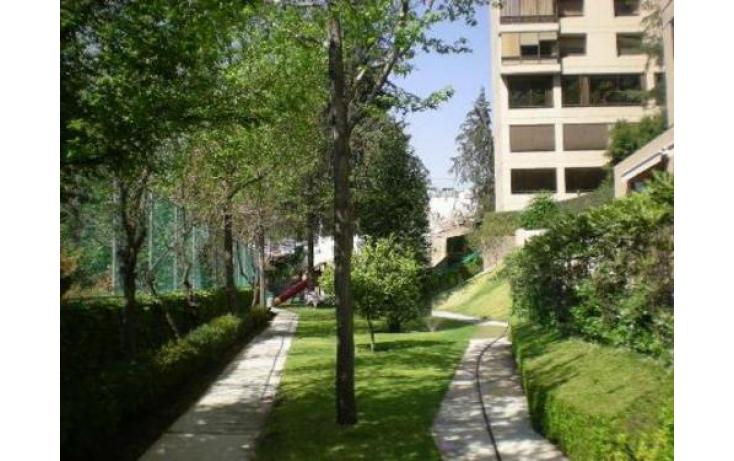 Foto de departamento en venta en, bosque de las lomas, miguel hidalgo, df, 652489 no 14