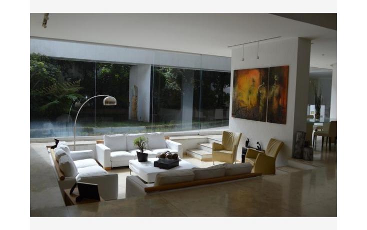 Foto de casa en venta en, bosque de las lomas, miguel hidalgo, df, 707951 no 02