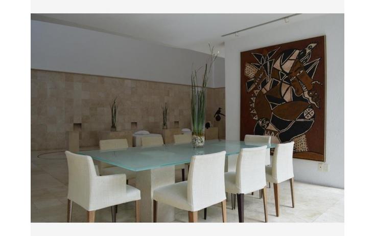 Foto de casa en venta en, bosque de las lomas, miguel hidalgo, df, 707951 no 03