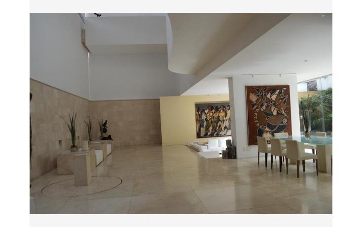 Foto de casa en venta en, bosque de las lomas, miguel hidalgo, df, 707951 no 04