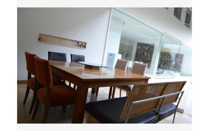 Foto de casa en venta en, bosque de las lomas, miguel hidalgo, df, 707951 no 05