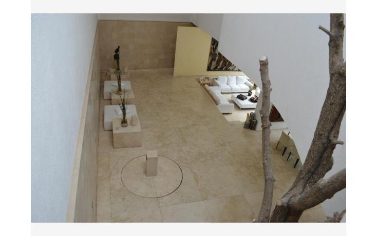 Foto de casa en venta en, bosque de las lomas, miguel hidalgo, df, 707951 no 06