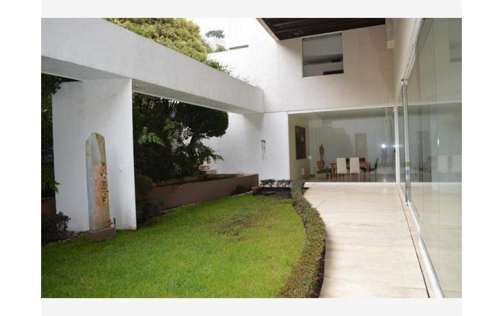Foto de casa en venta en, bosque de las lomas, miguel hidalgo, df, 707951 no 08