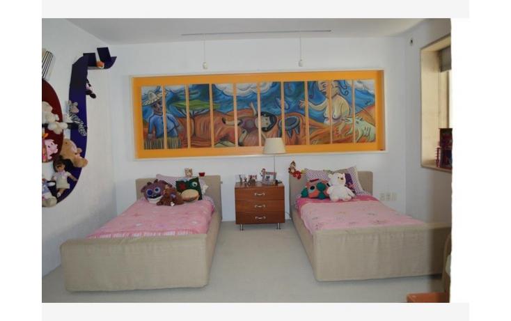 Foto de casa en venta en, bosque de las lomas, miguel hidalgo, df, 707951 no 11