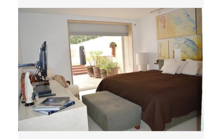 Foto de casa en venta en, bosque de las lomas, miguel hidalgo, df, 707951 no 12