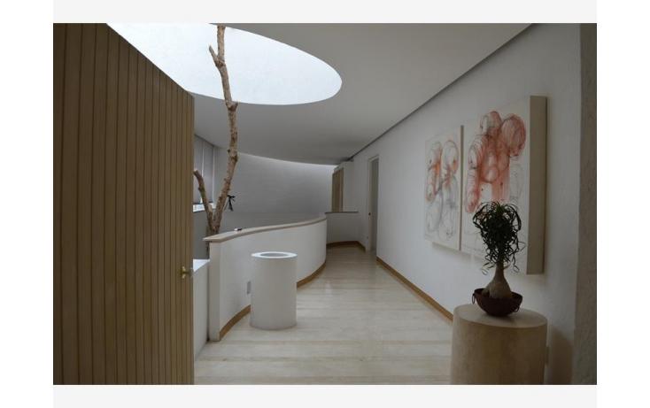 Foto de casa en venta en, bosque de las lomas, miguel hidalgo, df, 707951 no 13