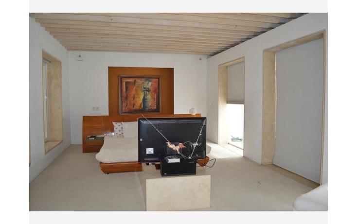 Foto de casa en venta en, bosque de las lomas, miguel hidalgo, df, 707951 no 15
