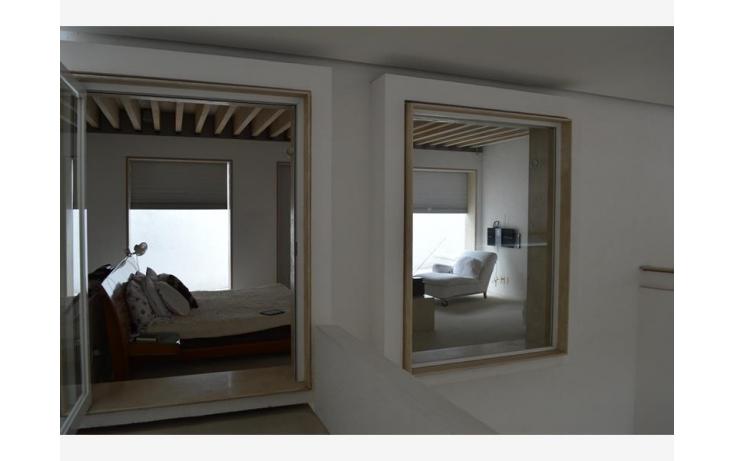 Foto de casa en venta en, bosque de las lomas, miguel hidalgo, df, 707951 no 16