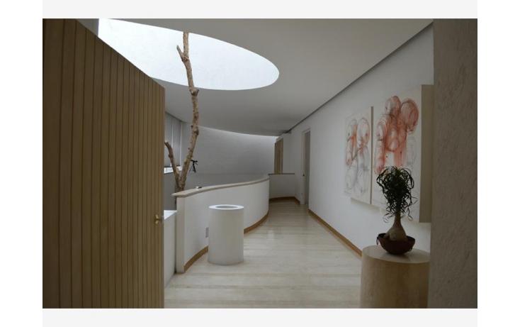 Foto de casa en venta en, bosque de las lomas, miguel hidalgo, df, 707951 no 17