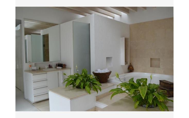 Foto de casa en venta en, bosque de las lomas, miguel hidalgo, df, 707951 no 18
