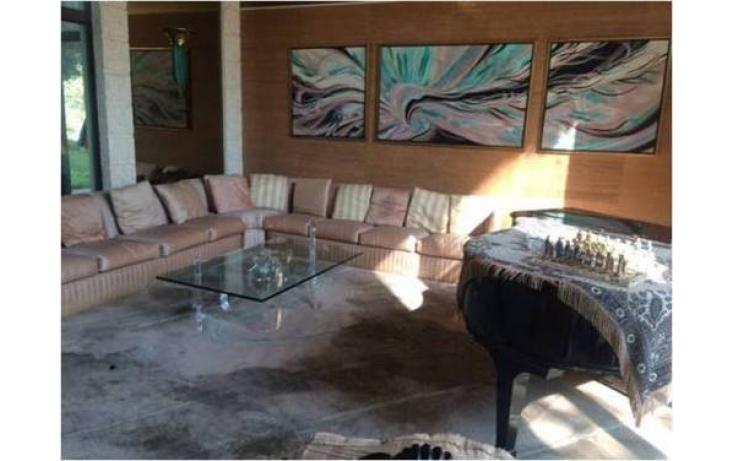 Foto de casa en venta en, bosque de las lomas, miguel hidalgo, df, 730397 no 03