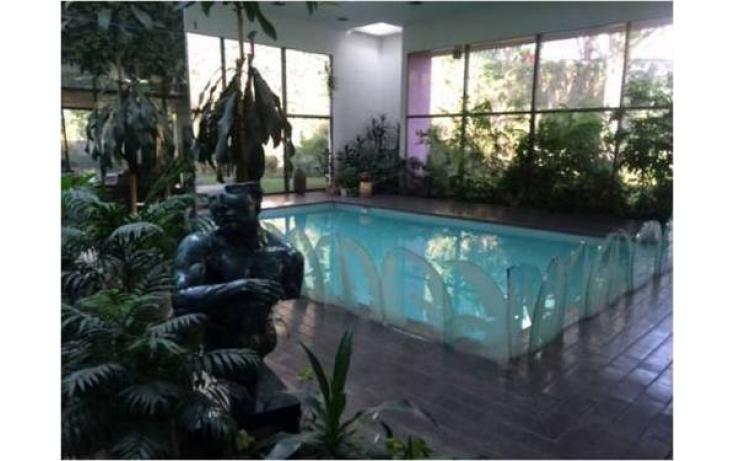 Foto de casa en venta en, bosque de las lomas, miguel hidalgo, df, 730397 no 04