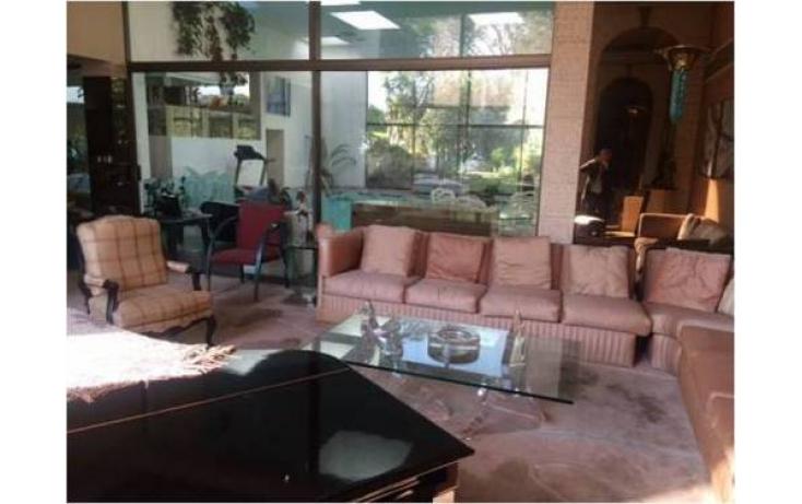 Foto de casa en venta en, bosque de las lomas, miguel hidalgo, df, 730397 no 06