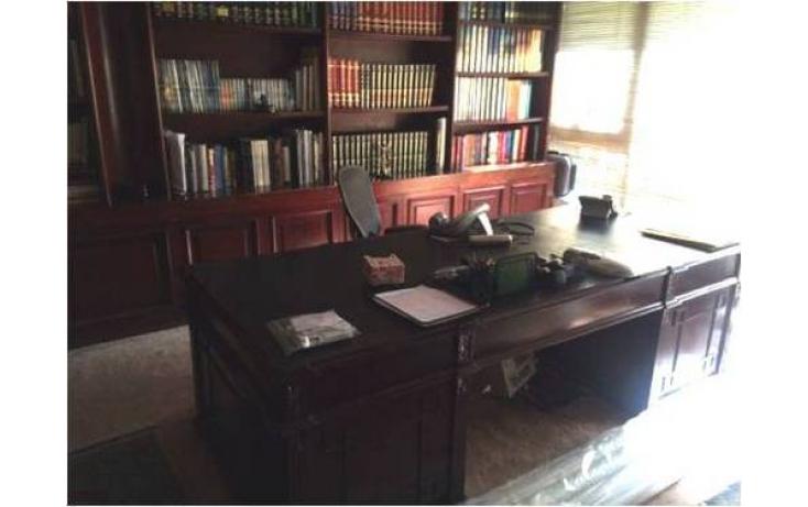 Foto de casa en venta en, bosque de las lomas, miguel hidalgo, df, 730397 no 10