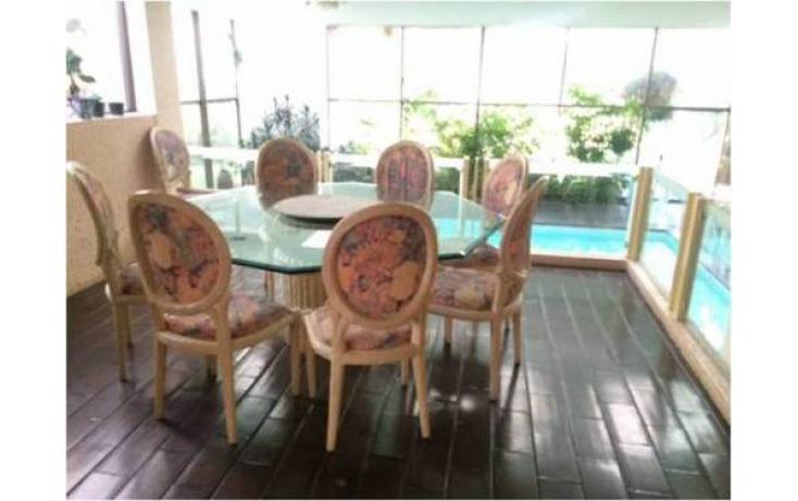Foto de casa en venta en, bosque de las lomas, miguel hidalgo, df, 730397 no 12