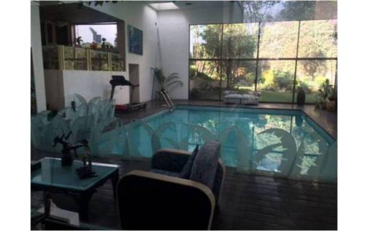 Foto de casa en venta en, bosque de las lomas, miguel hidalgo, df, 730397 no 13