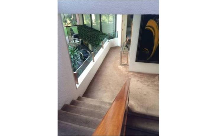 Foto de casa en venta en, bosque de las lomas, miguel hidalgo, df, 730397 no 14