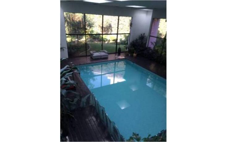 Foto de casa en venta en, bosque de las lomas, miguel hidalgo, df, 730397 no 19