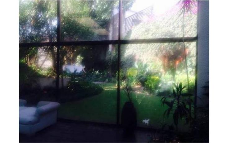 Foto de casa en venta en, bosque de las lomas, miguel hidalgo, df, 730397 no 20