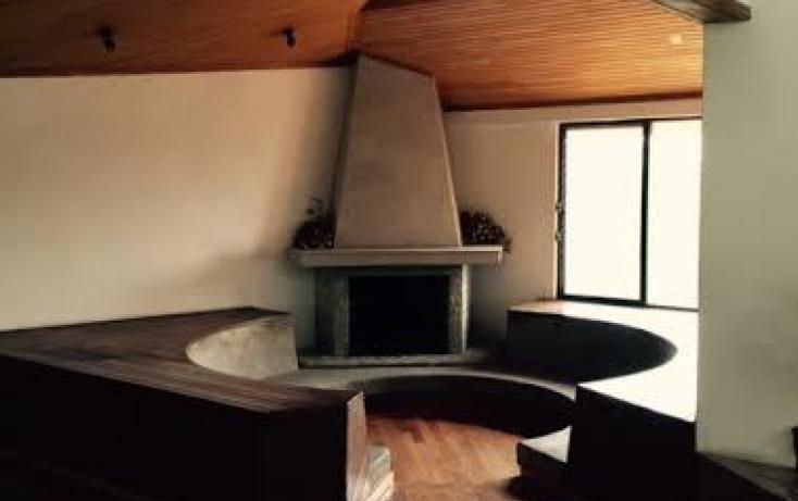 Foto de casa en venta en, bosque de las lomas, miguel hidalgo, df, 783473 no 04