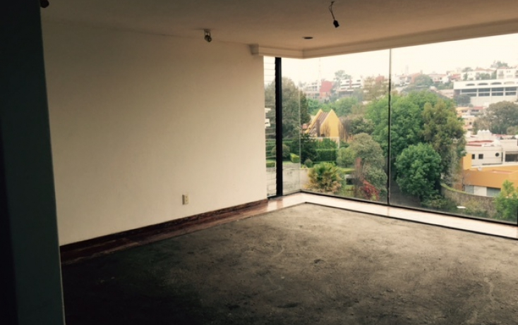 Foto de casa en venta en, bosque de las lomas, miguel hidalgo, df, 783473 no 06