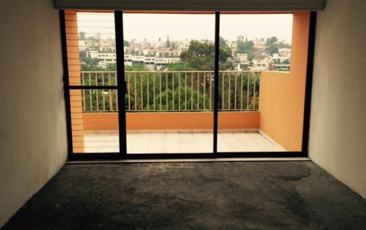 Foto de casa en venta en, bosque de las lomas, miguel hidalgo, df, 783473 no 15