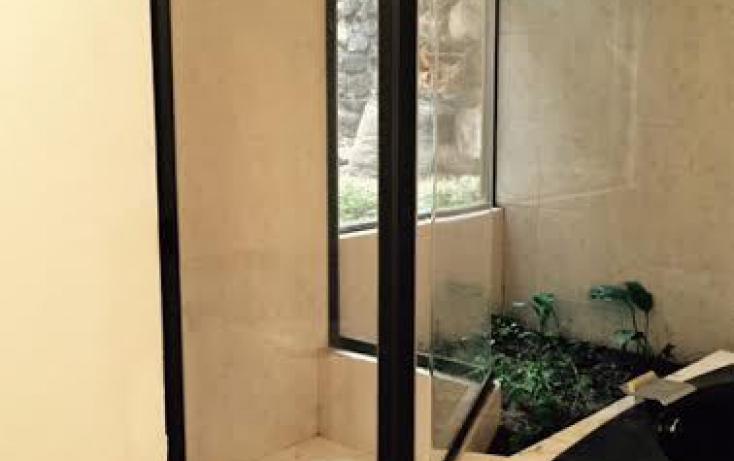 Foto de casa en venta en, bosque de las lomas, miguel hidalgo, df, 783473 no 17