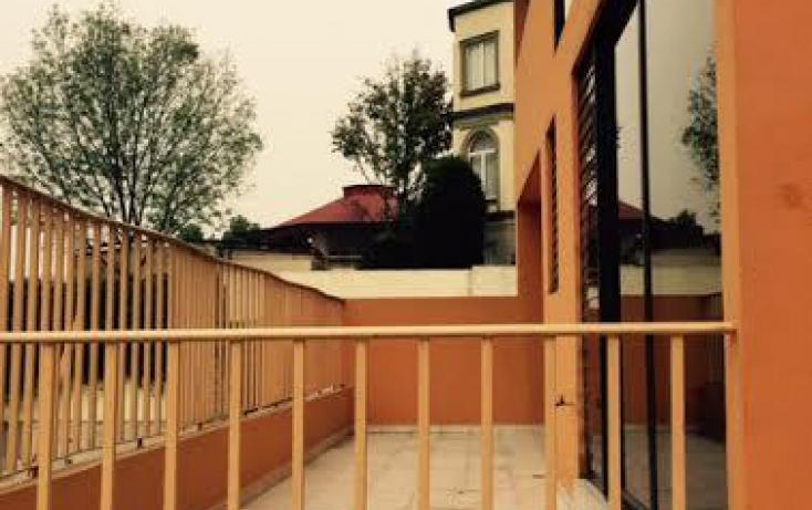 Foto de casa en venta en, bosque de las lomas, miguel hidalgo, df, 783473 no 18