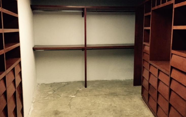 Foto de casa en venta en, bosque de las lomas, miguel hidalgo, df, 783473 no 19