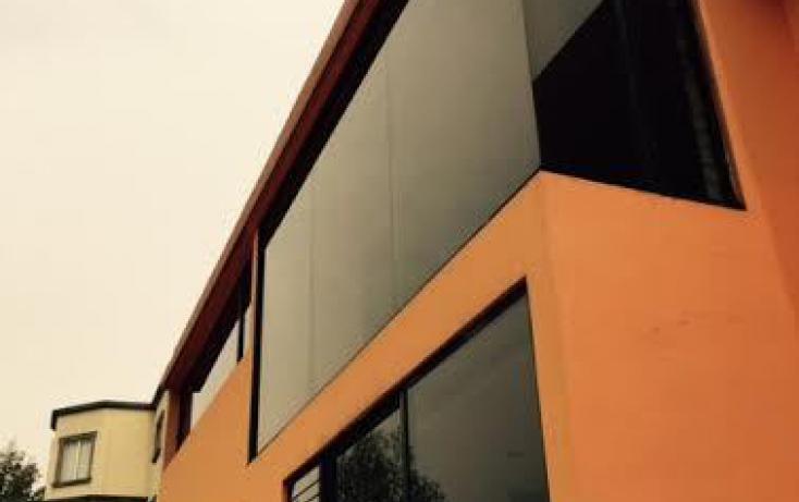 Foto de casa en venta en, bosque de las lomas, miguel hidalgo, df, 783473 no 20