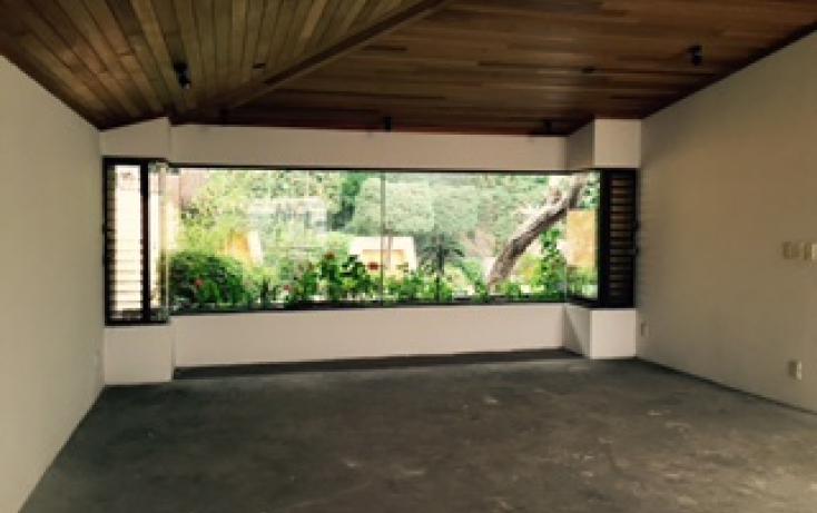 Foto de casa en venta en, bosque de las lomas, miguel hidalgo, df, 783477 no 06