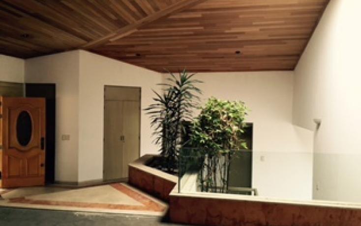 Foto de casa en venta en, bosque de las lomas, miguel hidalgo, df, 783477 no 07