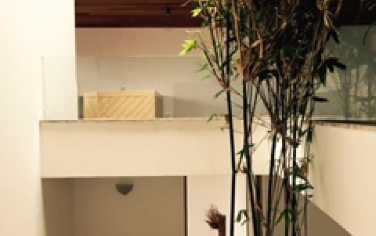 Foto de casa en venta en, bosque de las lomas, miguel hidalgo, df, 783477 no 08