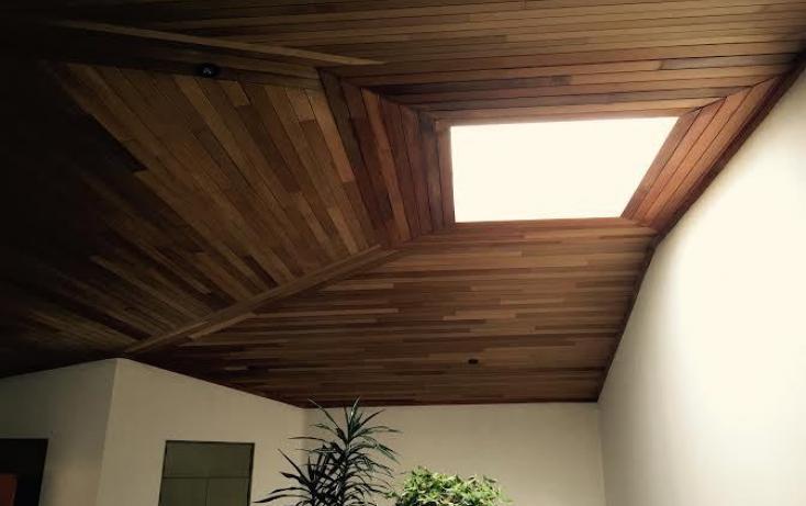 Foto de casa en venta en, bosque de las lomas, miguel hidalgo, df, 783477 no 09