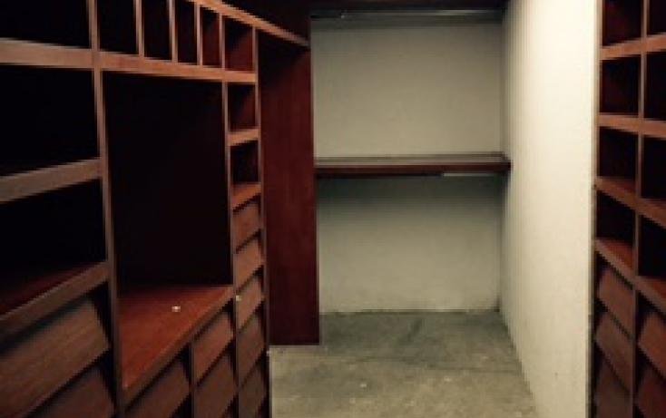 Foto de casa en venta en, bosque de las lomas, miguel hidalgo, df, 783477 no 14