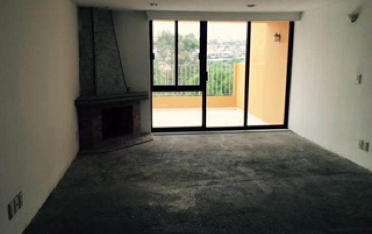 Foto de casa en venta en, bosque de las lomas, miguel hidalgo, df, 783477 no 17